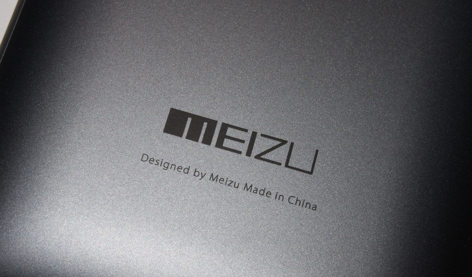 Qualcomm has sued Meizu for Patent Infringement, following the lawsuit in which Qualcomm was fined at $975 million last year by Chinese regulators.
