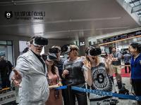 8位硅谷市长在中国的一周丨钛媒体影像《在线》27期