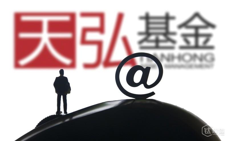 版权所有:©视觉中国