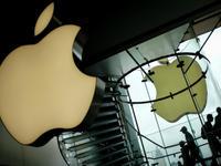 苹果又摊上事了,这次是被广电总局起诉侵权