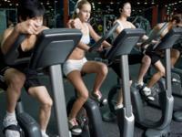 线下健身房危机重重,光猪体育如何做到一周落地一个线下健身房?