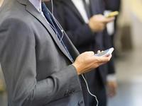 """PPT手机""辈出,智能手机行业波涛之下的暗潮"