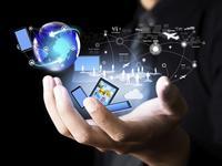 【钛晨报】爱立信预计,两年后物联网将超过手机,成为最多的连接设备