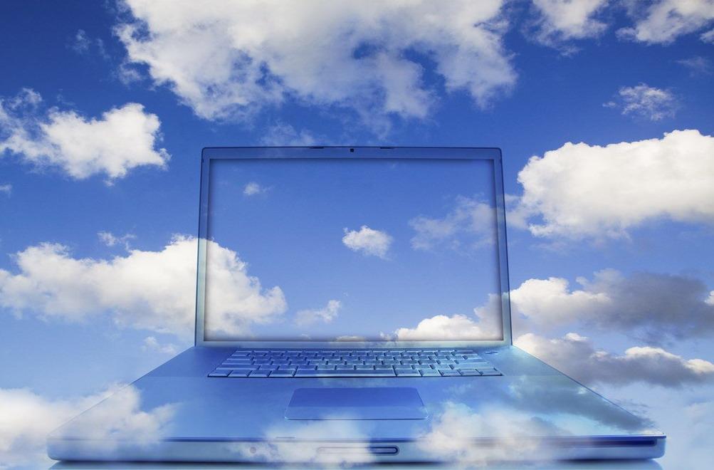 从Twilio上市反观中国PaaS云服务现状