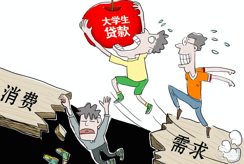 图片来自视觉中国