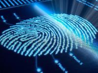【钛坦白】在移动支付领域广泛应用的生物识别技术,背后的保护技术是什么?