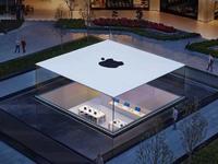 苹果又双叒叕被专利流氓盯上,这次是因为电池快充|7月13日坏消息榜
