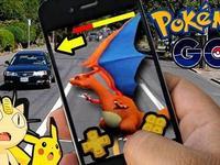 比起玩Pokémon GO,你更应该知道什么是游戏化思维