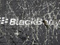 放弃自家系统,黑莓离退出手机市场真的不远了