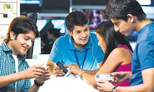 india-smartphone-mercato-informatblog