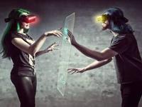 更加亲民的Fibrum,能否填补中低端VR平台空缺?
