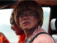 """""""搭车""""王宝强离婚案电影遭封杀,""""玩底线擦别球""""的视频何时到头?"""