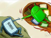 诺基亚想要复兴手机品牌,或要先在功能机领域找到突破