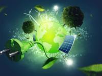 【钛坦白】能源区块链实验室曹寅:能源+区块链,是美好未来还是题材炒作?