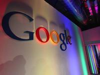 谷歌真有必要开发融合操作系统Fuchsia?