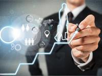 """渠道业态越来越碎片化,易订货希望帮中小企业搞定""""供应链协作"""""""