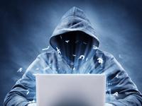 iOS惊现重大安全漏洞,用户信息轻易被盗取|8月26日坏消息榜
