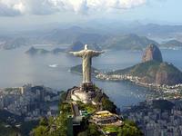因为奥运会才关注巴西创业,还来得及吗?
