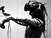 【观点】对于VR厂商来说,HTC所采用的房间追踪技术是必备的吗?