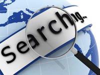 移动增长红利衰退,技术能否拯救搜索行业?
