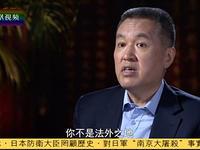 工商总局局长回应淘宝叫板,称马云不是法外之地