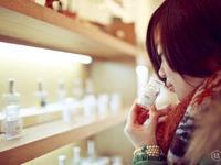 """「气味图书馆」琢磨了8年,想改变""""只认大牌""""的中国式香水消费"""