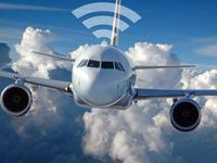 【钛晨报】飞机上也能发朋友圈?外媒称中国考虑放松空中使用手机限制