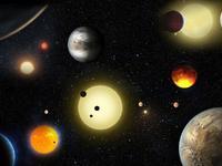 真·三体大戏即将上演?俄罗斯望远镜监测到疑似地外文明信号