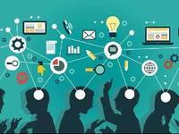 """""""互联网+教育""""万亿大市场,跨界升级、机会良多,创业者该如何把握?"""