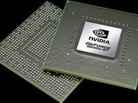 VR市场的GPU双雄之争,移动GPU成新势力