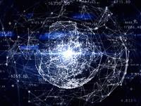 【钛坦白】IBM范斌:如何选取区块链的应用场景?