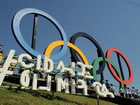 巴西奥运遭吐槽,科技还能在桑巴中摇摆吗?
