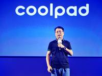 """""""老兵""""刘江峰出任酷派CEO,只拼手机硬件的时代已成过去"""