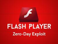 Flash将死,VR可能砍了它最后一刀