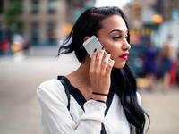 """手机行业的""""寒冬""""也来了,什么才是过冬的正确姿势?"""