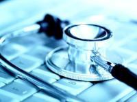 巨头纷纷入局,智能医疗能成为AI的下一个蓝海吗?