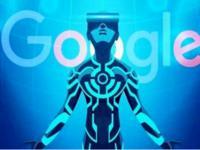 研发VR头显,谷歌找到了安卓高端机逆袭iPhone的好方法?
