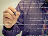 玩转微信应用号,「小程序」开发实操指南第六弹