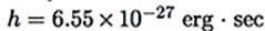 """100年量子计算风云史,""""量子比特""""何时统治世界?  特稿"""
