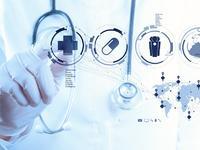 当科技碰上传统医疗,AR、VR会带来什么改变?