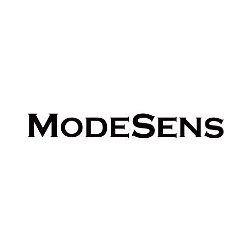 ModeSens