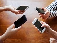 除阿里、腾讯之外,电信运营商已成互联网帐号体系第三极