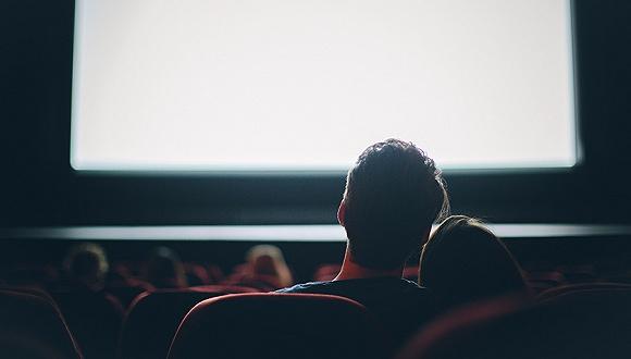 互联网公司扎堆进军影业,是跨界还是投机?