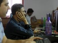 12亿美元的印度在线分类信息市场,会出现下一个58赶集吗?