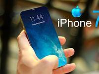 设计上难有突破的iPhone7,供应链就够让库克操心的了