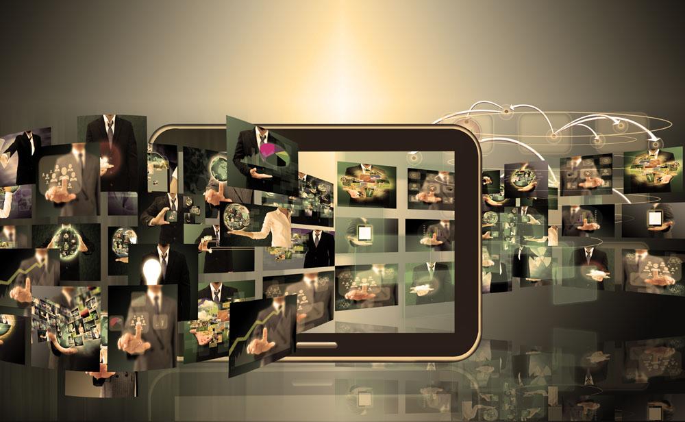 短视频矩阵化运营策略, 短视频红利期能有多久?如何迅速抓住短视频红利?插图3