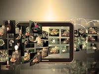 """短视频创业风口,可能只是平台们故意给你的""""幻象"""""""