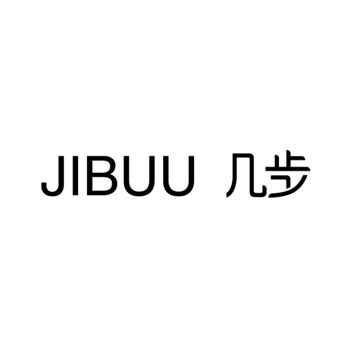 几步JIBUU