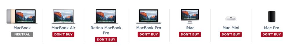 苹果的文化决定了,创新不力这锅得让首席设计师来背