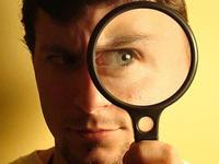 在B端如此活跃的人脸识别技术,为何迟迟打不开C端市场?